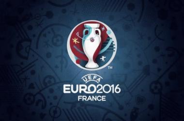 | Foto: Site Oficial Euro 2016