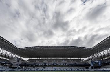 Previa del Real Oviedo - CD Numancia: La tranquilidad, desde dos puntos de vista