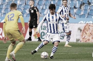 Análisis post partido: la Real Sociedad vuelve a saborear el triunfo tras golear al Cádiz