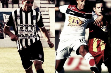 Foto: futbolparatodos.com.ar