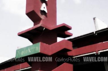 (Foto: Carlos Avilés   VAVEL México)