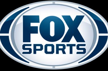Fox Sports, calcioefinanza.it