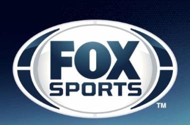 foxsports.it
