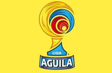 El fútbol colombiano está en alza
