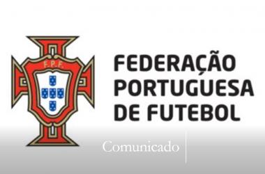Jogos de futebol e futsal suspensos