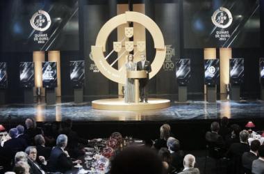Gala das Quinas de Ouro - Passado recheado de talentos, presente risonho e futuro ambicioso