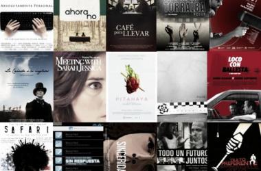 Collage: Elena Mora Navas