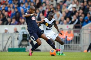 Victoire impérative pour Bordeaux