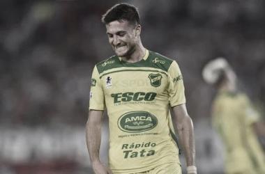 """Pizzini: """"Tenemos miedo de que haya un caso positivo o una lesión y perdamos a un jugador importante para la copa"""""""