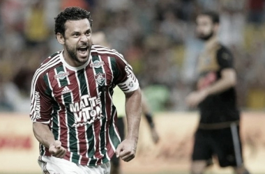 Top 10: os maiores artilheiros de Botafogo, Flamengo, Fluminense e Vasco no século 21