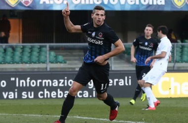 Serie A - Freuler, Ilicic, Kurtic: l'Atalanta vola, Verona travolto nella ripresa