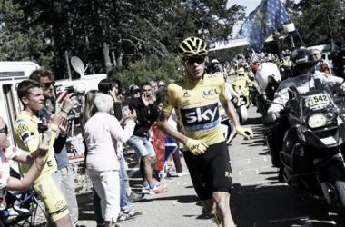 Tour de France 2016 Stage 13 Preview, Bourg-Saint-Andeol to La Caverne du Pont-D'Arc – 37km