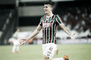 (Foto: Divulgação / Fluminense FC)