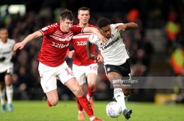 Fulham vs Middlesbrough preview: How to watch, kick-off time, team news, predicted lineups and ones to watch