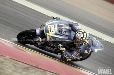 Test MotoGP - Iannone davanti a tutti, Dovizioso secondo mentre Rossi chiude undicesimo