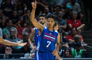 NBA Summer League - Ad Orlando finale tra Dallas e Detroit; Fultz non basta a Philadelphia
