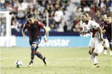 Análisis del rival: Deportivo Alavés, un ejemplo a seguir