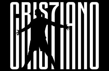 CR7 chega para buscar a tão sonhada Champions League para a Juventus que vem batendo na trave nos últimos anos (Foto: Divulgação/Juventus FC)