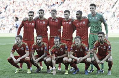País de Gales joga em 3-5-2 (Foto: euro2016.expresso.pt)