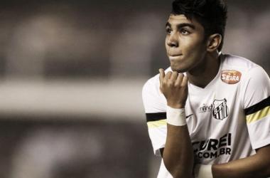 Rising Stars: Gabriel Barbosa, il nuovo Neymar