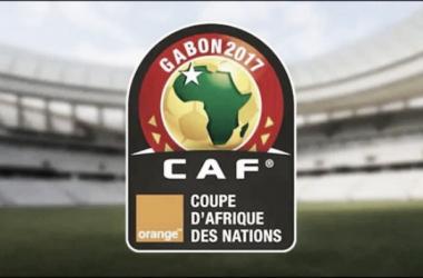 Copa de África 2017: resumen de la primera jornada