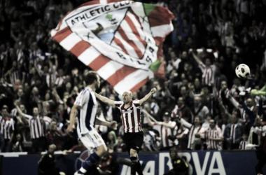 Basque Pride: The Game of the Week sees Real Sociedad take on Athletic Bilbao