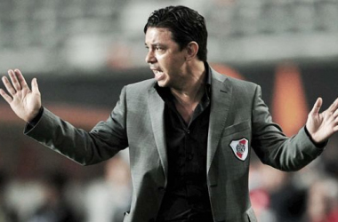 Foto: Super Deportivo.