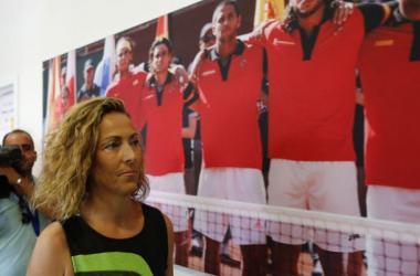 Gala León: ¿defendiendo hoy lo que ayer criticaba?