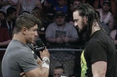 TNA Impact Wrestling Recap - June 21, 2016