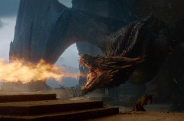 Game of thrones, la serie más importante de la historia televisiva