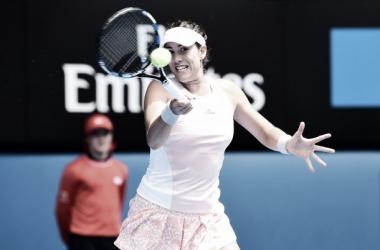 foto. Ben Solomon / Australia Open