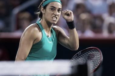 Foto: Jimmie48 PhotographyDivulgação/WTA