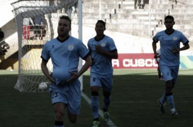 Foto: serperuano.com