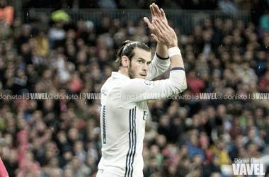 Bale oposita para Kiev