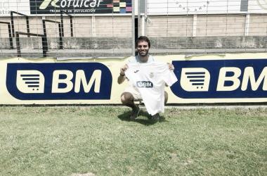 Foto: Real Unión