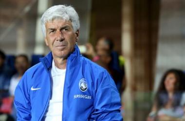 Coppa Italia - Atalanta, al San Paolo per l'impresa