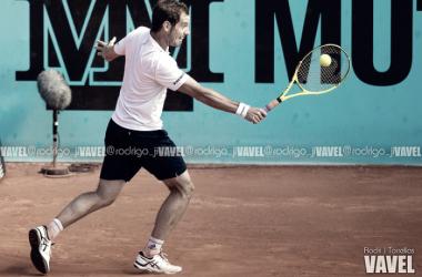 ATP Anversa: Tsonga difende il titolo, Edmund guida il seeding