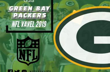 Guía NFL VAVEL 2019: Green Bay Packers