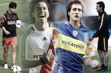 Imagen: Futbol Argentino