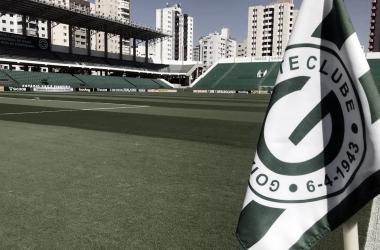 Em má fase, Goiás e Vitória se enfrentam para cumprir objetivos na Série B