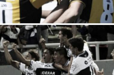 Gimnasia - Deportivo Madryn, la previa