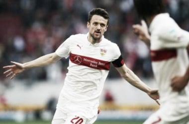 VfB Stuttgart 3-2 Werder Bremen: Swabians take the hard route in stepping off the bottom