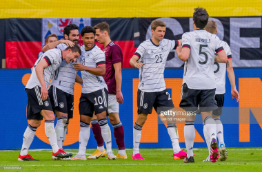Five Germany predictions ahead of Euro 2020