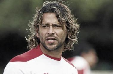 Gerardo Bedoya. Foto: www.gerardobedoya.com