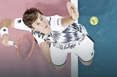 Divulgação/ ATP Tour