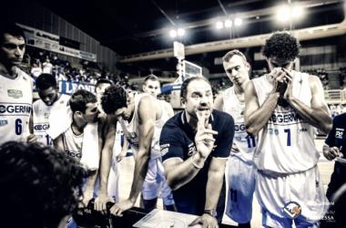 LegaBasket Serie A - Brescia, il pagellone della Leonessa al giro di boa