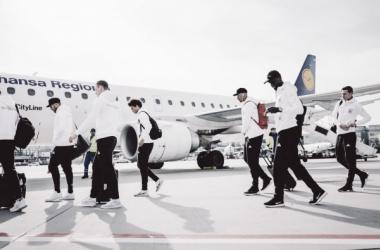 Qualificazioni Russia 2018, il rush finale in Europa - Gruppo C, Germania in carrozza, Nordirlanda dietro