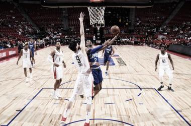 Imagen vía NBA.com