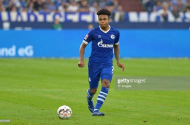 Schalke 04 Season Preview: Can S04 improve on last season?