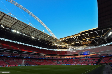 Image from TF Images-gettyimages